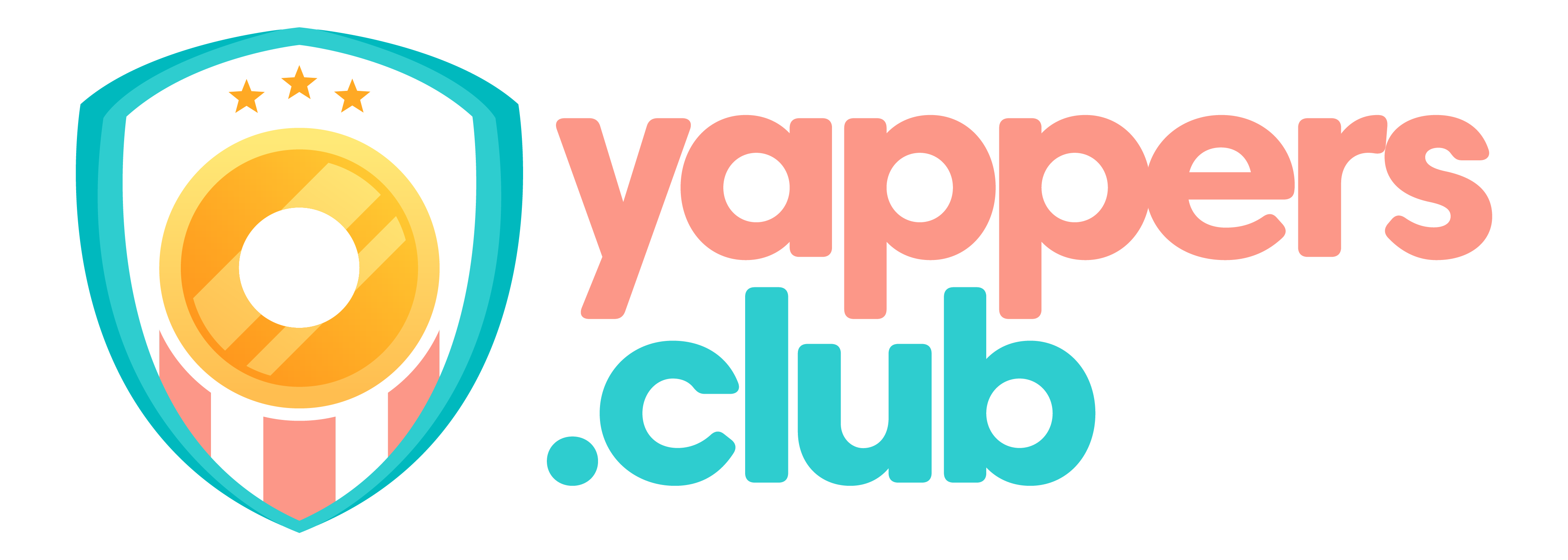 Yappers.club